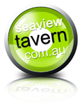 Seaview Tavern - VIC Tourism