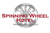 Spinning Wheel Hotel - VIC Tourism