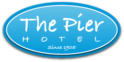 The Pier Hotel - VIC Tourism
