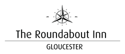 The Roundabout Inn - VIC Tourism