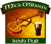 Mick O'Shea's Irish Pub amp Motel - VIC Tourism