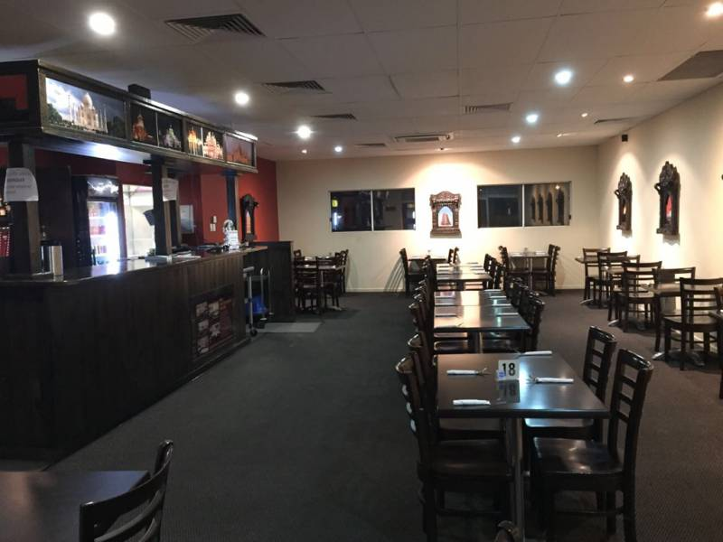 Masala Indian Cuisine Northern Beaches - VIC Tourism