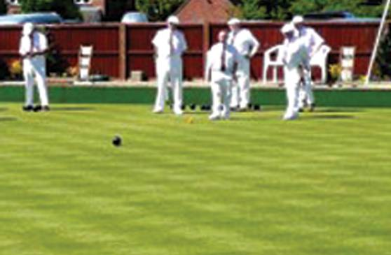 Pacific Palms Bowling Club Ltd - VIC Tourism
