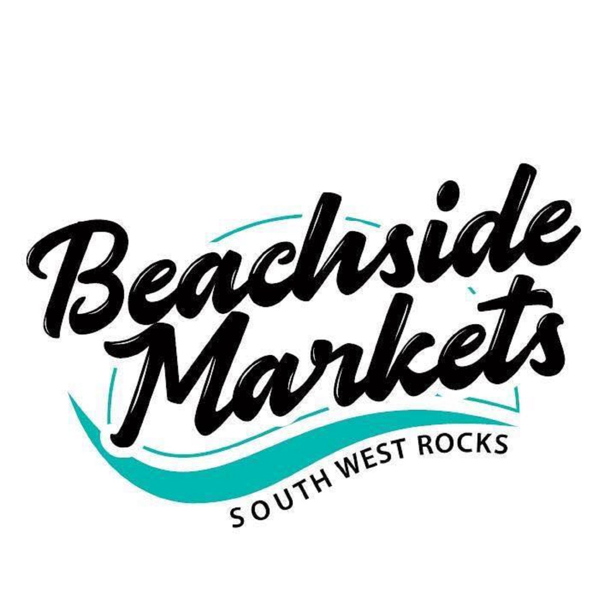 Beachside Markets South West Rocks - VIC Tourism