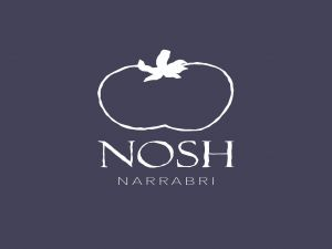 Nosh Narrabri - VIC Tourism