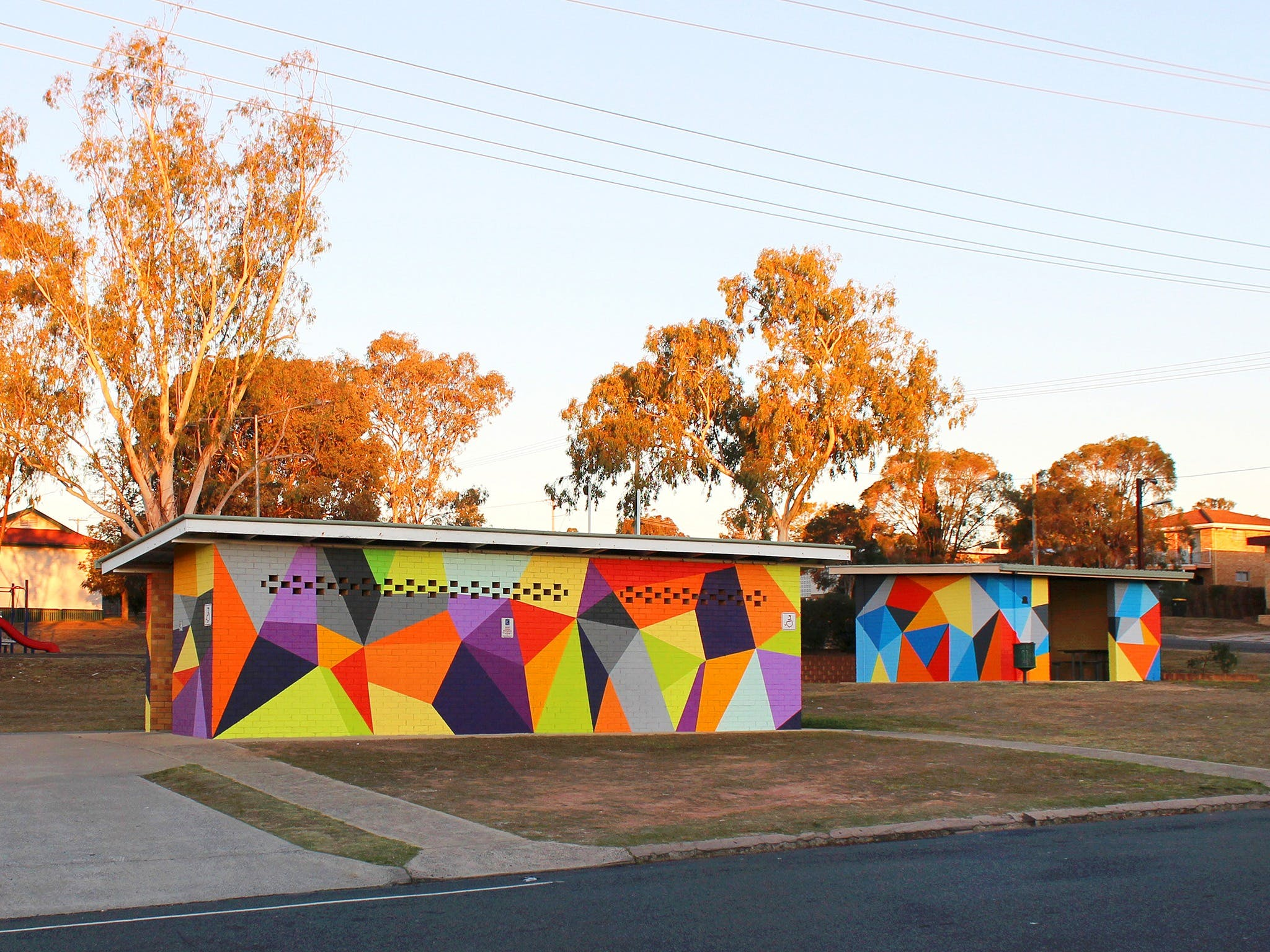 Condamine Country Art and Craft Trail - VIC Tourism