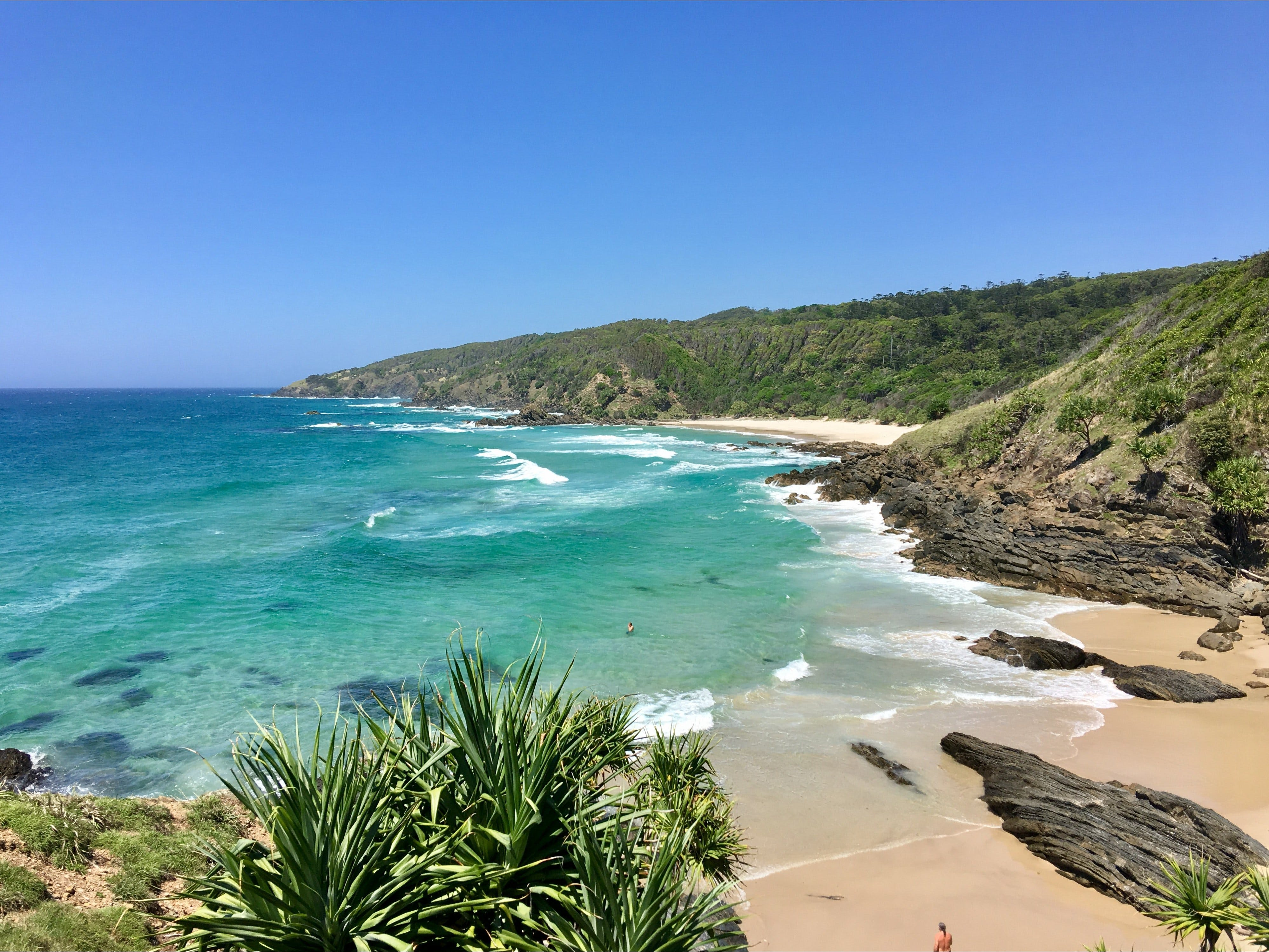 Mindfulness Escapes Byron Bay - VIC Tourism