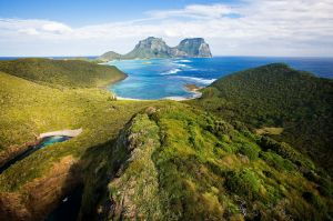 The Lord Howe Island Community Markets - VIC Tourism