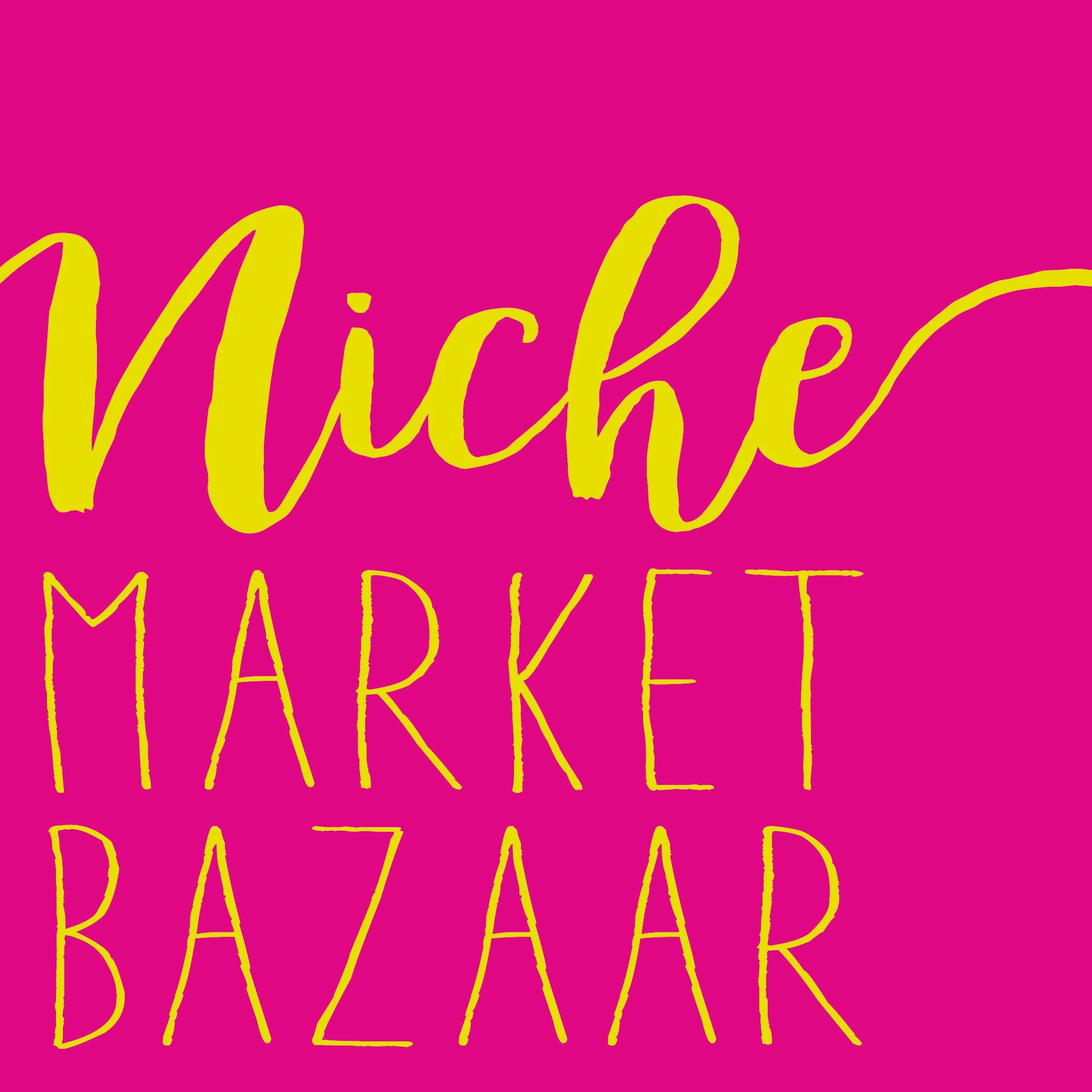 NW Niche Christmas Market in Burnie - VIC Tourism