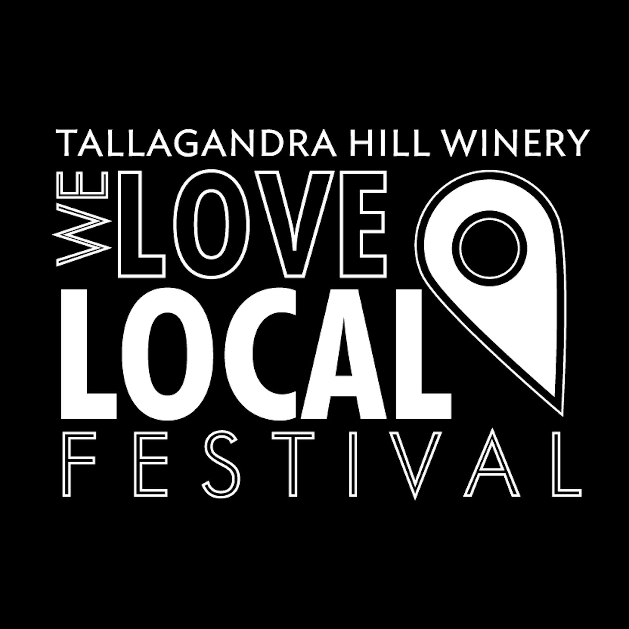 We Love Local Festival - VIC Tourism