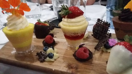 Euro Patisserie - VIC Tourism