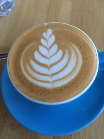 Elixir Coffee Specialists - VIC Tourism