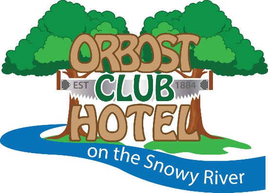 Orbost Club Hotel - VIC Tourism