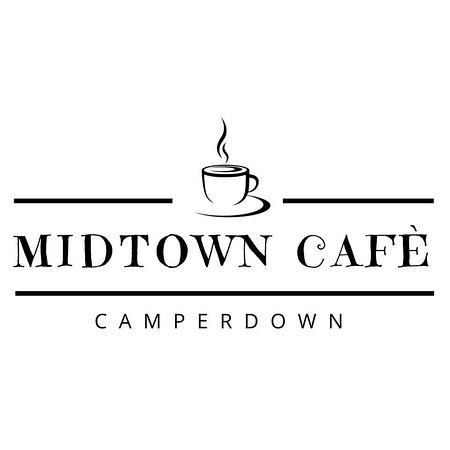 Midtown Cafe - VIC Tourism