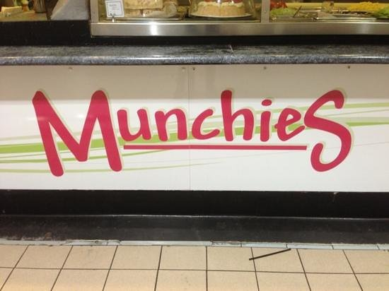 Cafe Munchies - VIC Tourism