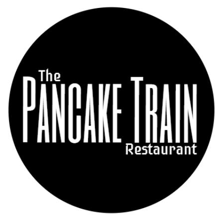 Pancake Train - VIC Tourism