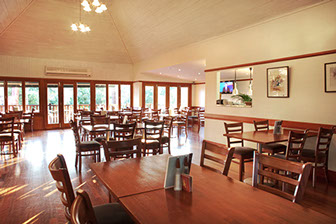 Maleny Hotel - VIC Tourism