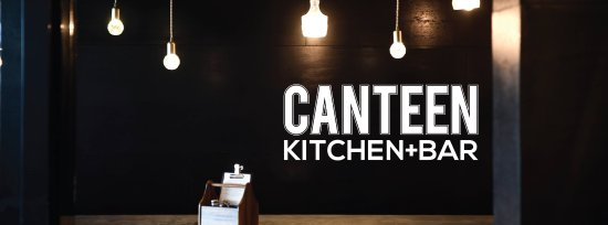 Canteen Kitchen  Bar - VIC Tourism
