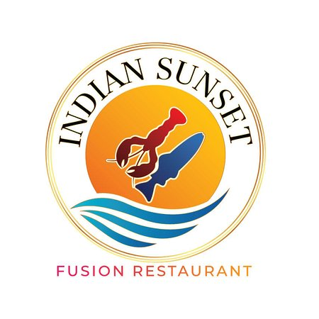 Indian Sunset Fusion Restaurant - VIC Tourism