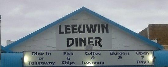 Leeuwin Diner - VIC Tourism