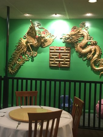 Manjimup Chinese Restaurant - VIC Tourism