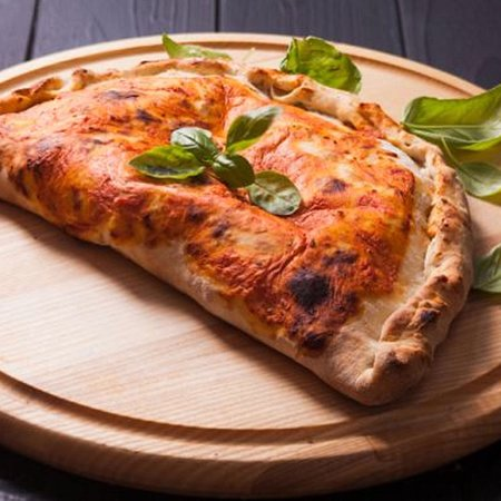 Straddie Wood Fired Pizza - VIC Tourism