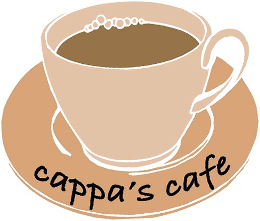 Cappa's Cafe - VIC Tourism