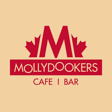 Mollydooker's Cafe  Bar - VIC Tourism