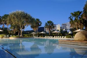 Pacific Bay Resort - VIC Tourism