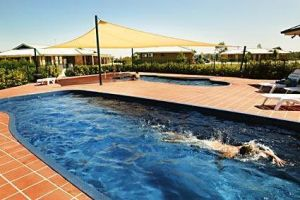Potters Hotel Brewery Resort - VIC Tourism