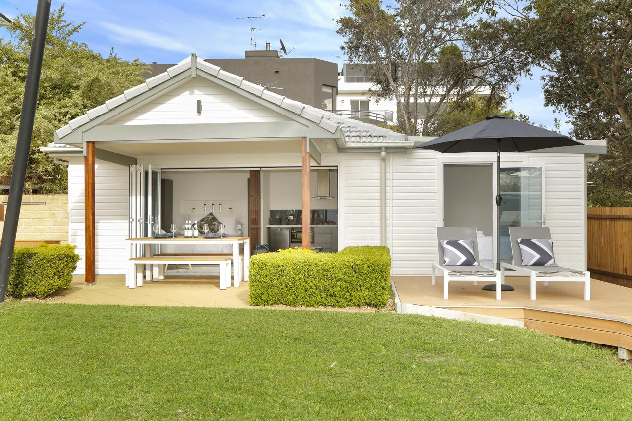 The Beach House North Wollongong - VIC Tourism