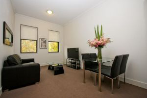 The Star Apartments - VIC Tourism