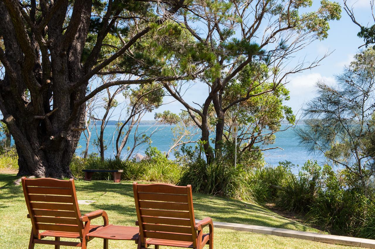By the Beach BB Self Contained Apartments - VIC Tourism