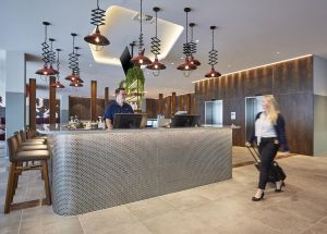 Holiday Inn Express Newcastle - VIC Tourism