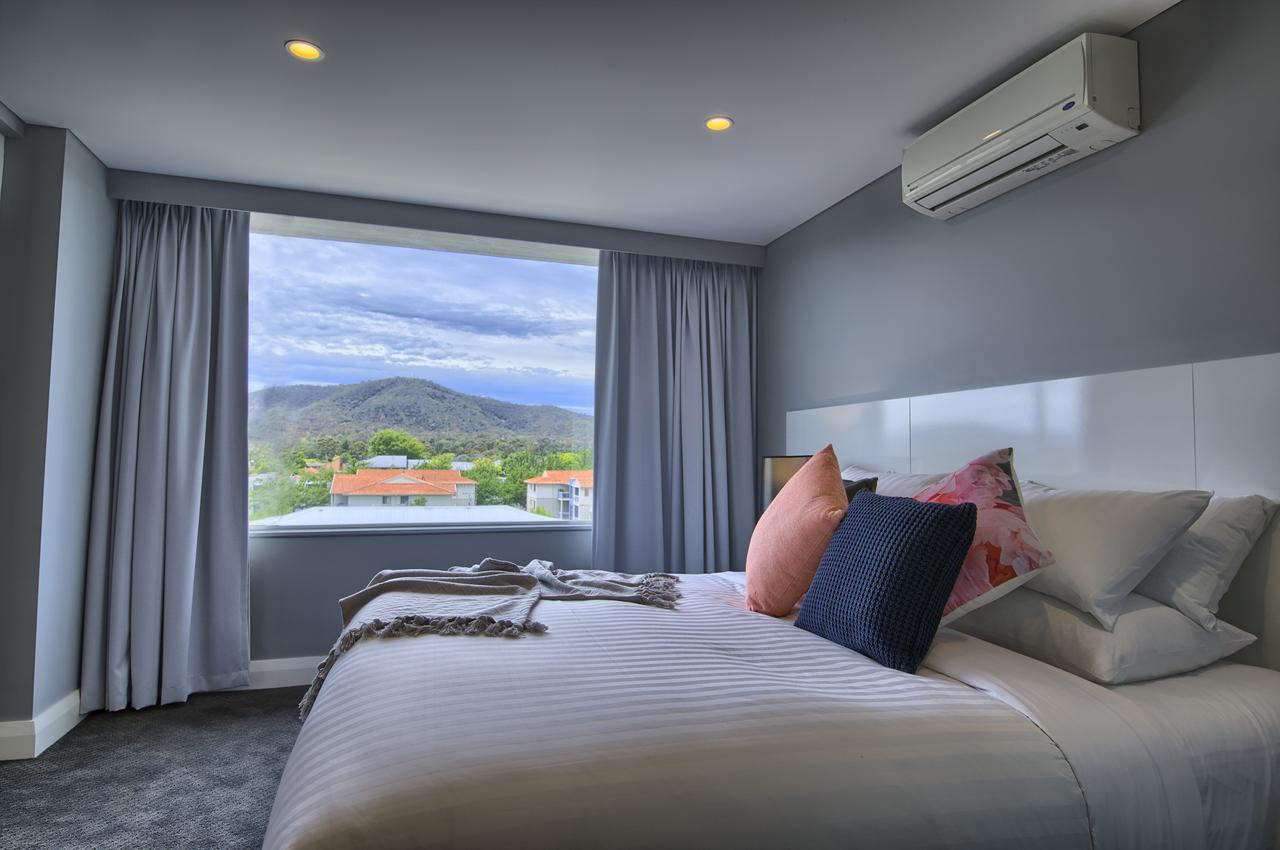 Canberra Rex Hotel - VIC Tourism