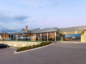 Mercure Goulburn - VIC Tourism