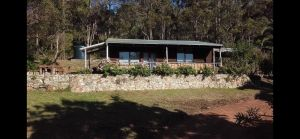 Kangaroo Valley Cottage - VIC Tourism