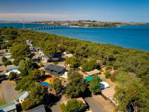 BIG4 Phillip Island Caravan Park - VIC Tourism