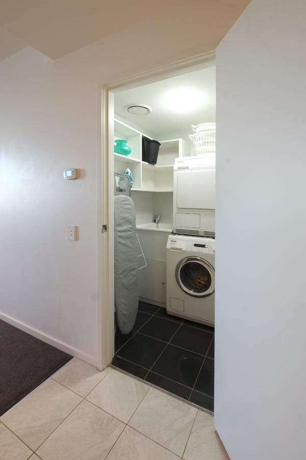 ACD Apartments - VIC Tourism